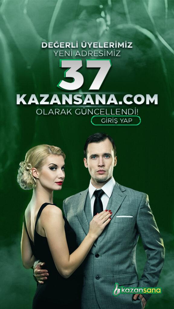 Kazansana37