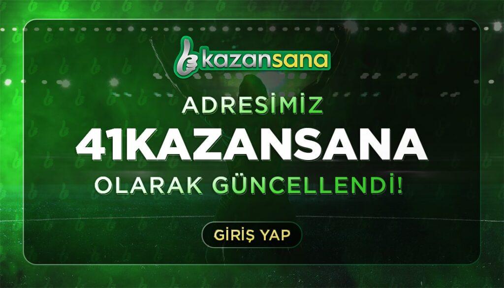 Kazansana41