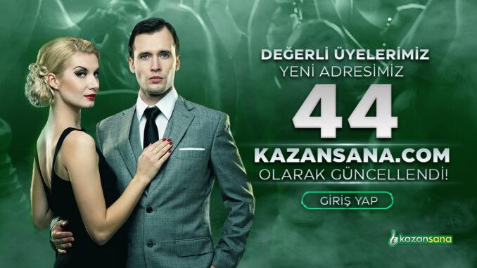 Kazansana44