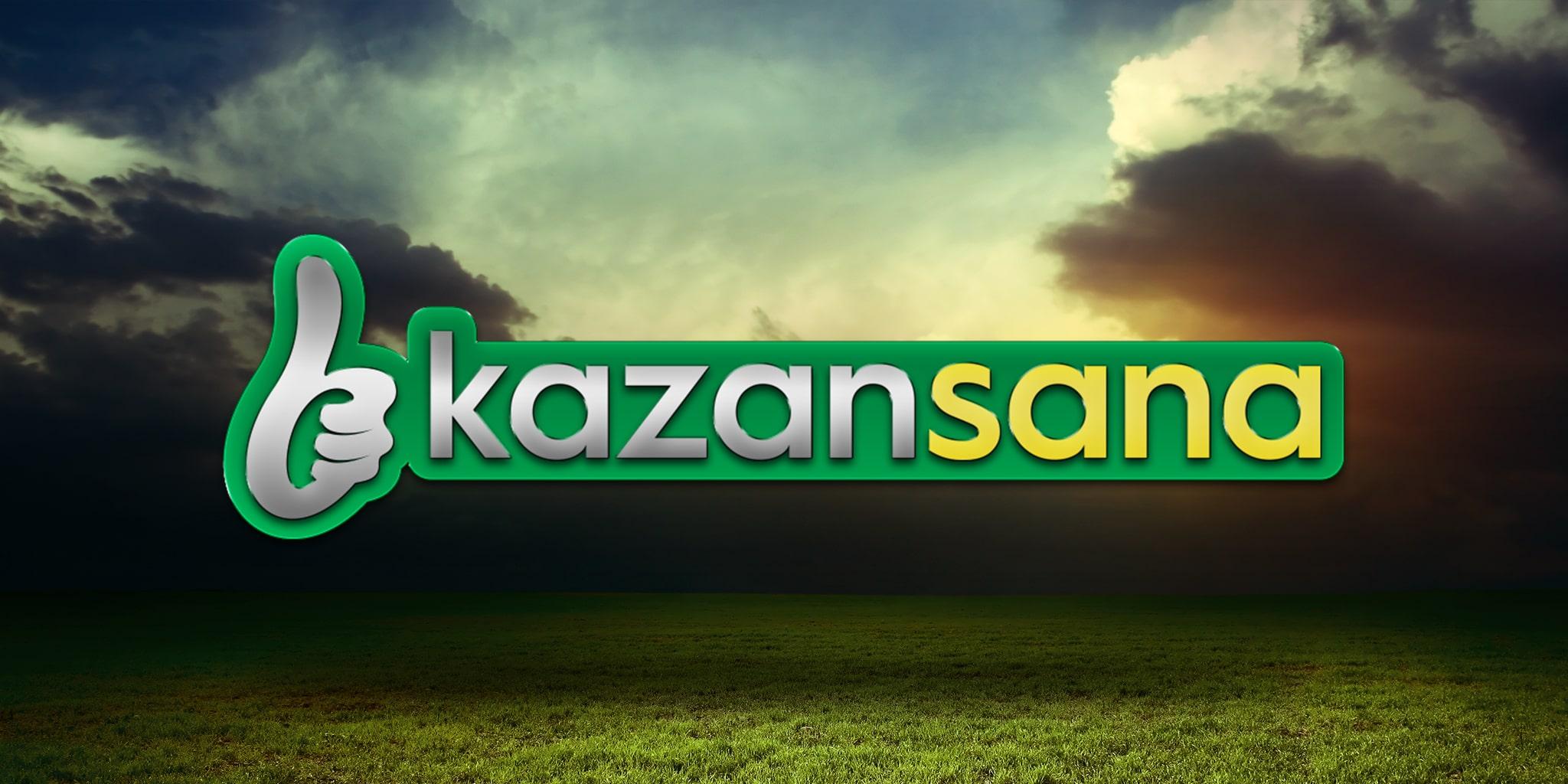 Kazansana Casino